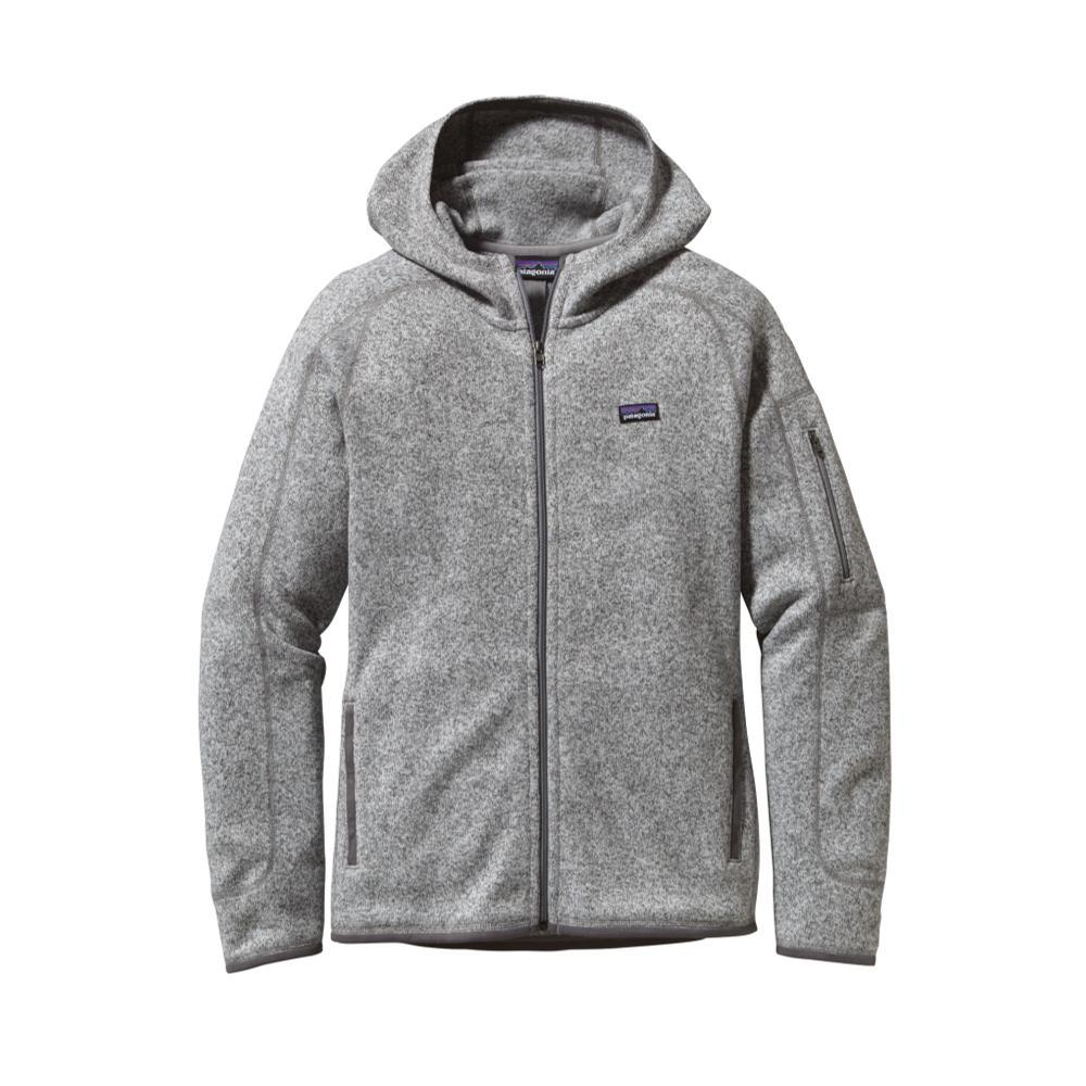 Patagonia Women's Better Sweater Full-Zip Hoody BCW
