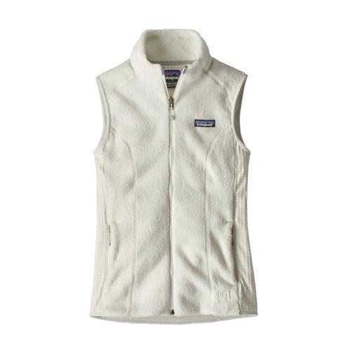 Patagonia Women's R2 Vest Bcw
