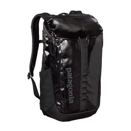 Patagonia Black Hole Backpack 25L Blk