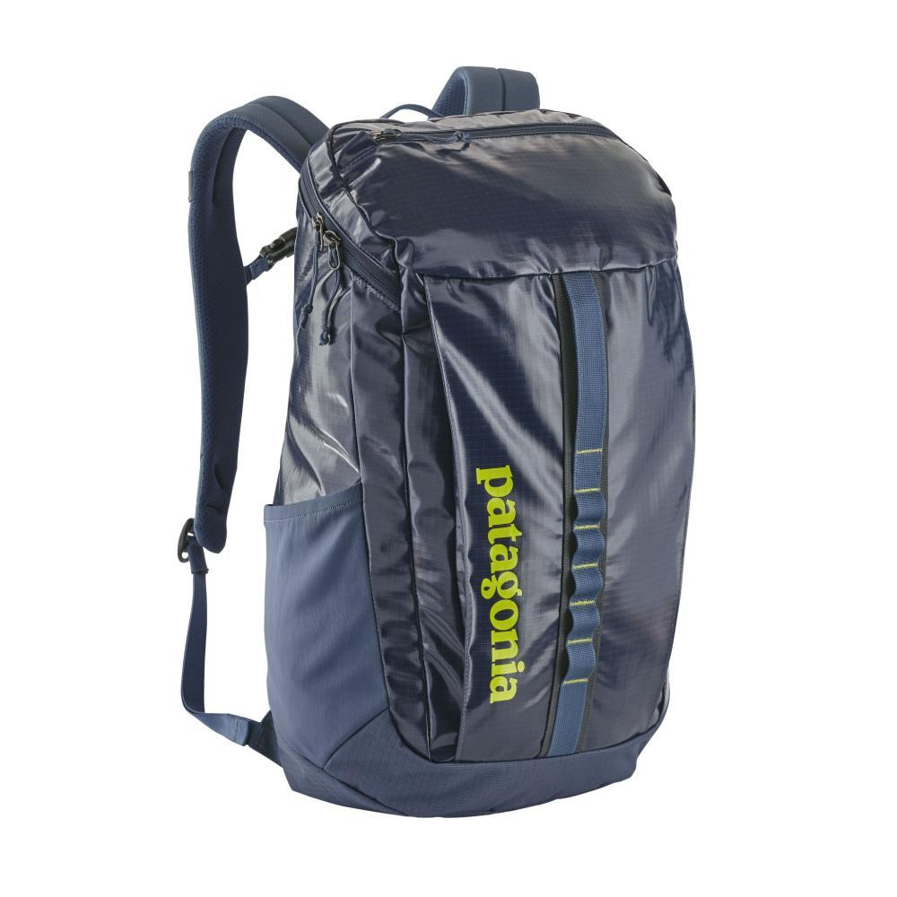 Patagonia Black Hole Backpack 25L DLMB