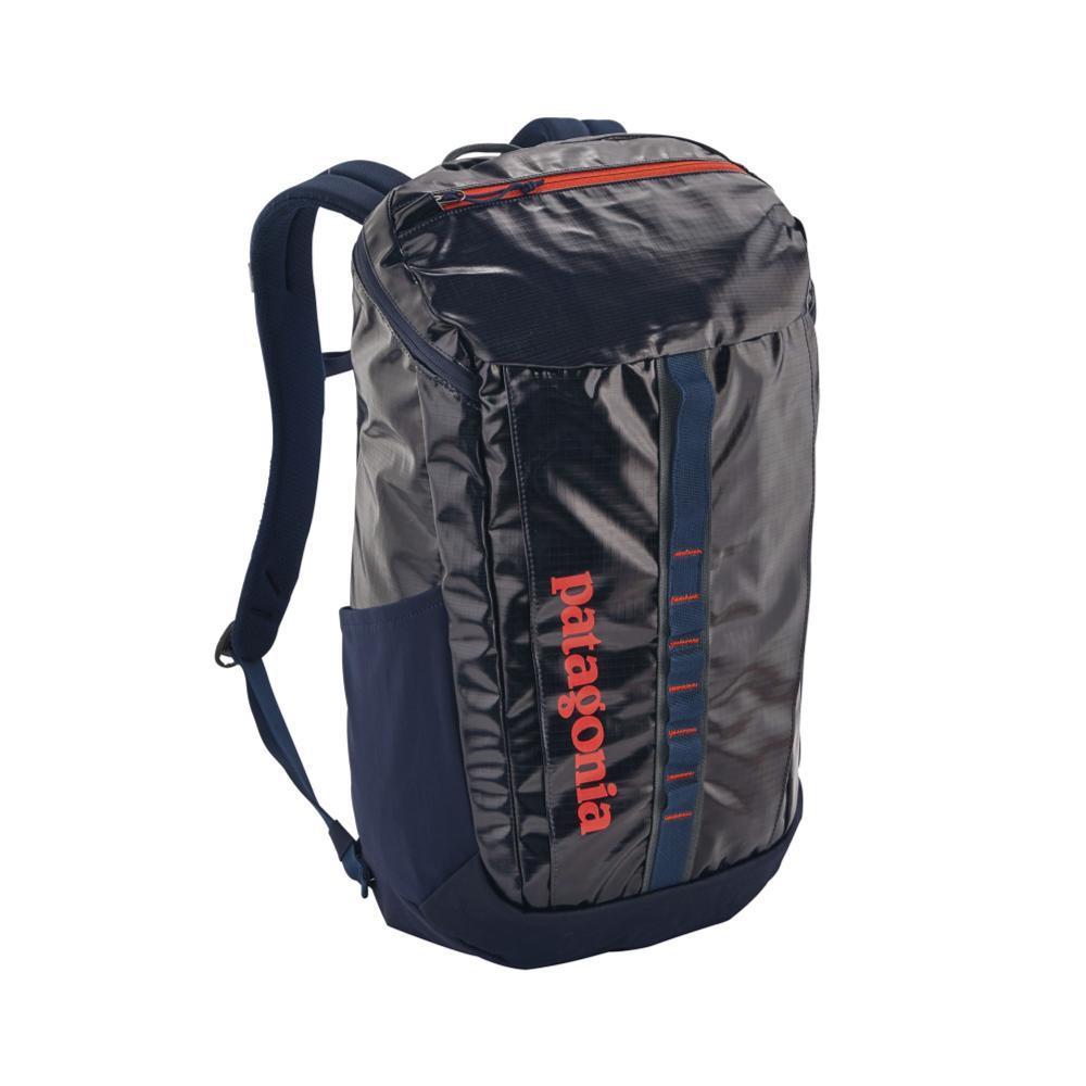 Patagonia Black Hole Backpack 25L NPTR