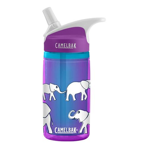 CamelBak Kids Eddy Insulated Bottle - .4L