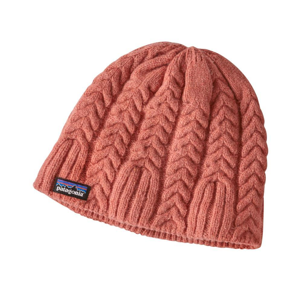 Patagonia Women's Cable Beanie TMT