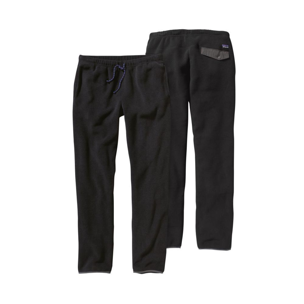 Patagonia Men's Synchilla Snap-T Pants BFO_GREY