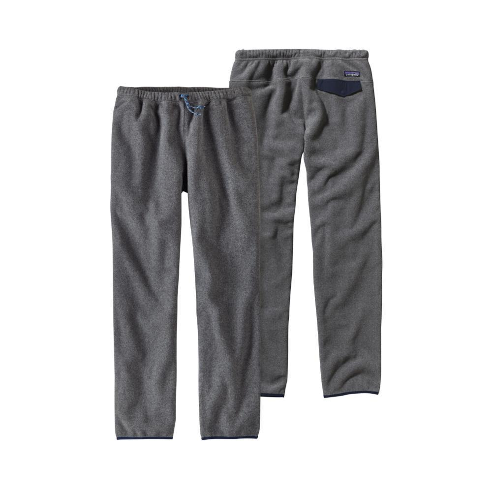 Patagonia Men's Synchilla Snap- T Pants