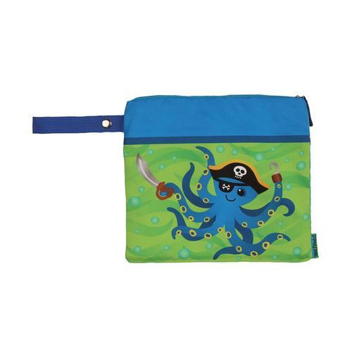 Stephen Joseph Kids Wet/Dry Bag