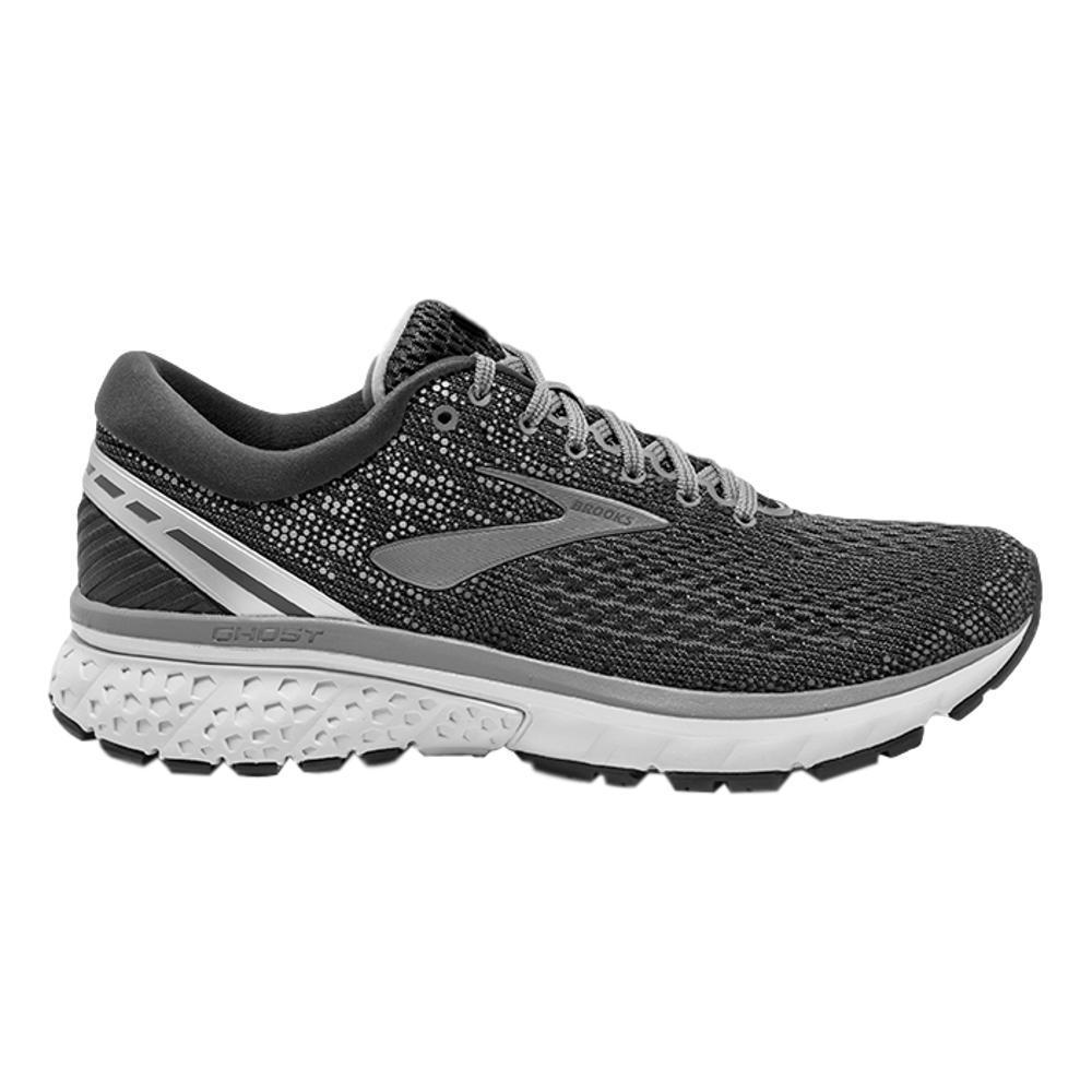 89f9f2f846f28 Brooks Men s Ghost 11 Road Running Shoes Item   110288