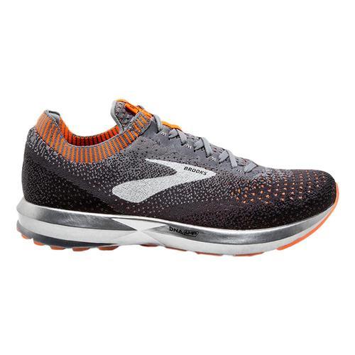 Brooks Men's Levitate 2 Road Running Shoes