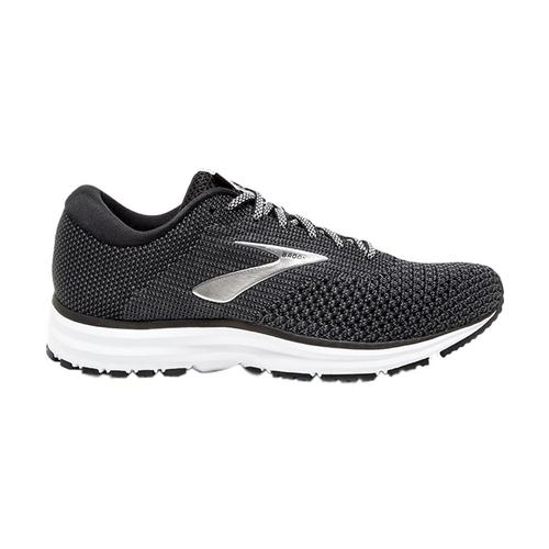 Brooks Women's Revel 2 Road Running Shoes