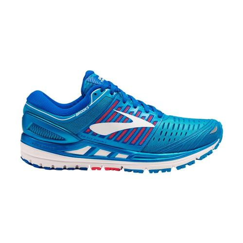 Brooks Women's Transcend 5 Road Running Shoes