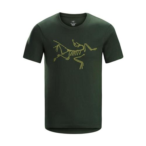 Arc'teryx Men's Archaeopteryx T-Shirt Conifer