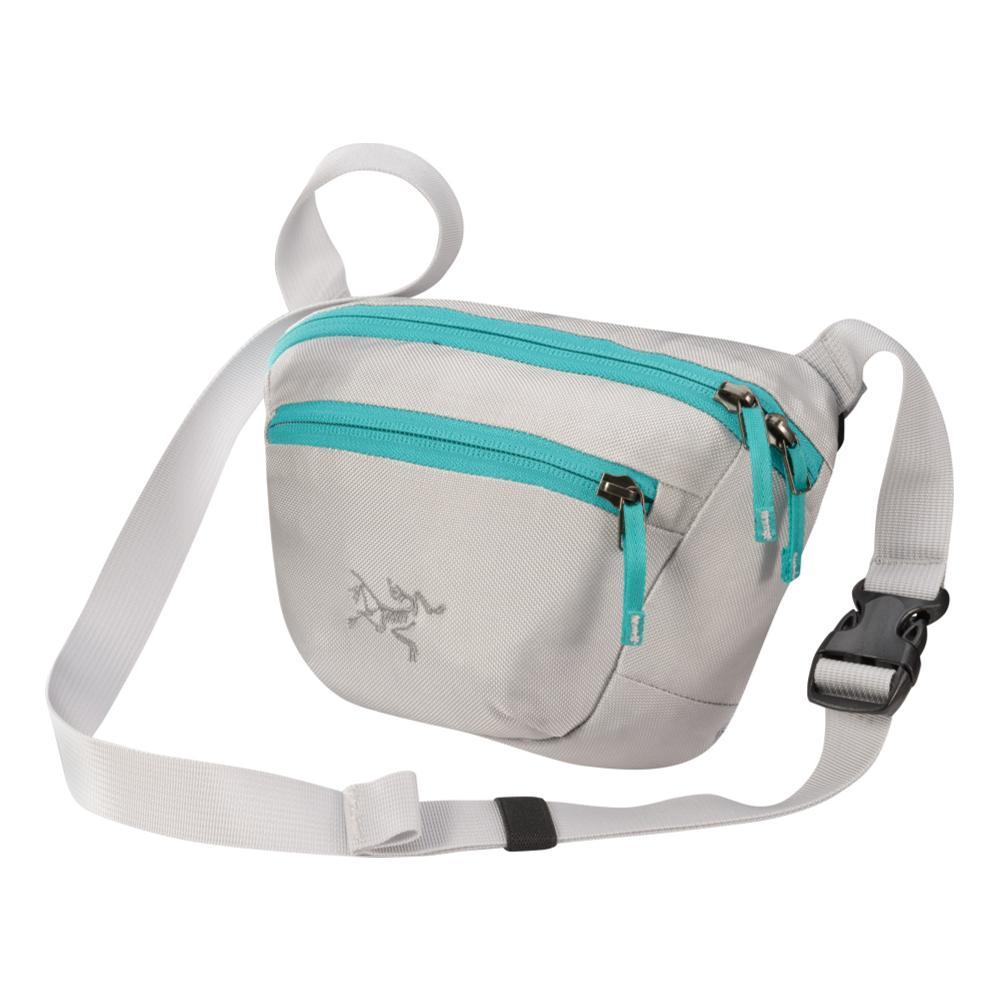 Arc'teryx Maka 1 Waistpack DELOSGREY