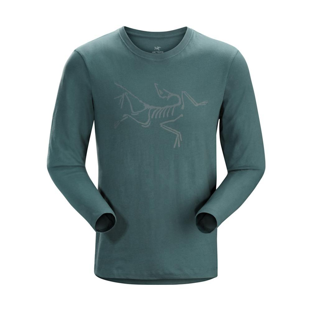 Arc ' Teryx Men's Archaeopteryx Long Sleeve T- Shirt