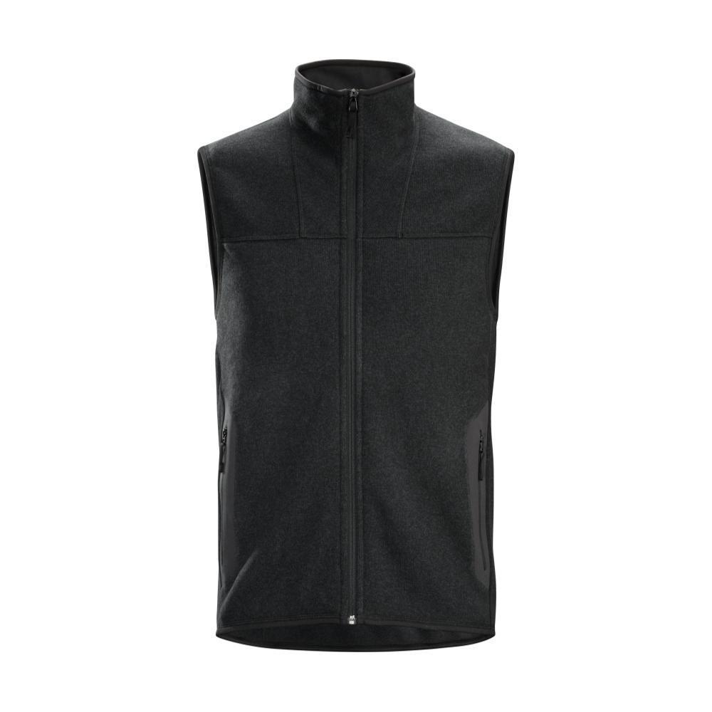 Arc'teryx Men's Covert Vest BLACKHTH