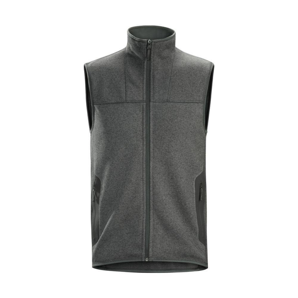 Arc'teryx Men's Covert Vest PILOT