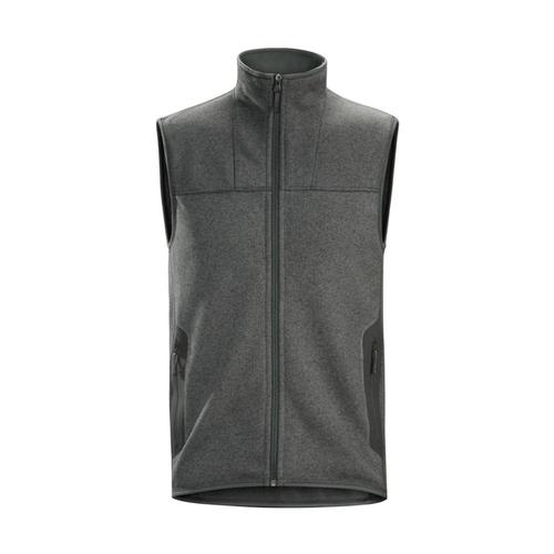 Arc'teryx Men's Covert Vest Pilot
