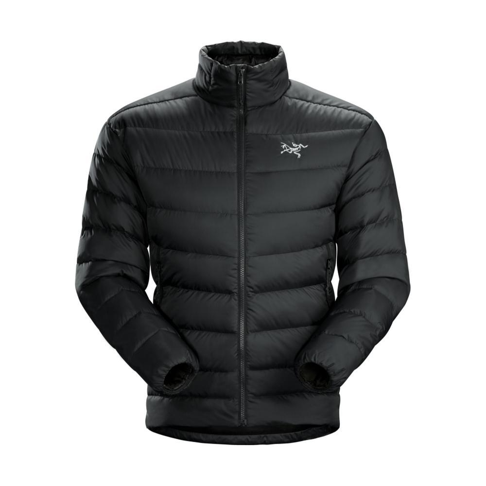 Arc'teryx Men's Thorium AR Jacket BLACK