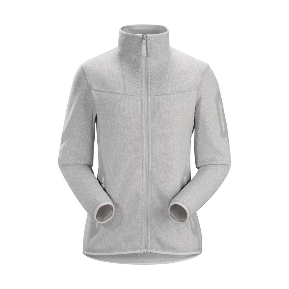 Arc'teryx Women's Covert Cardigan ATHENAGREY