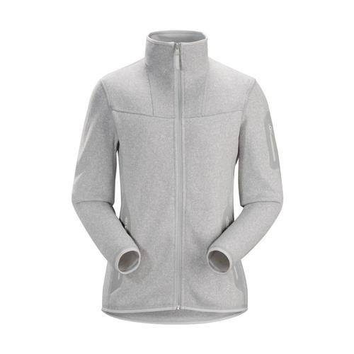 Arc'teryx Women's Covert Cardigan
