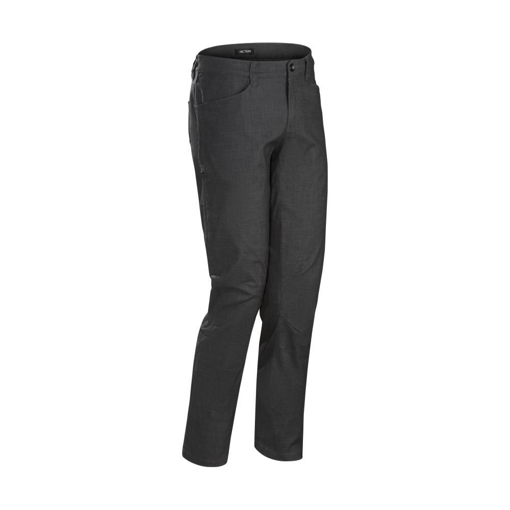 Arc'teryx Men's A2B Commuter Pant CARBONFIBRE