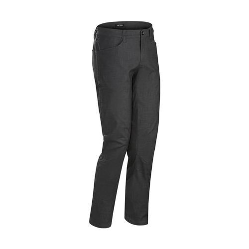 Arc'teryx Men's A2B Commuter Pant Carbonfibre