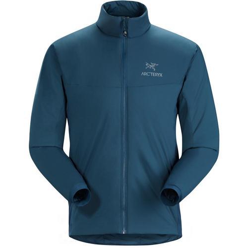Arc'teryx Men's Atom LT Jacket