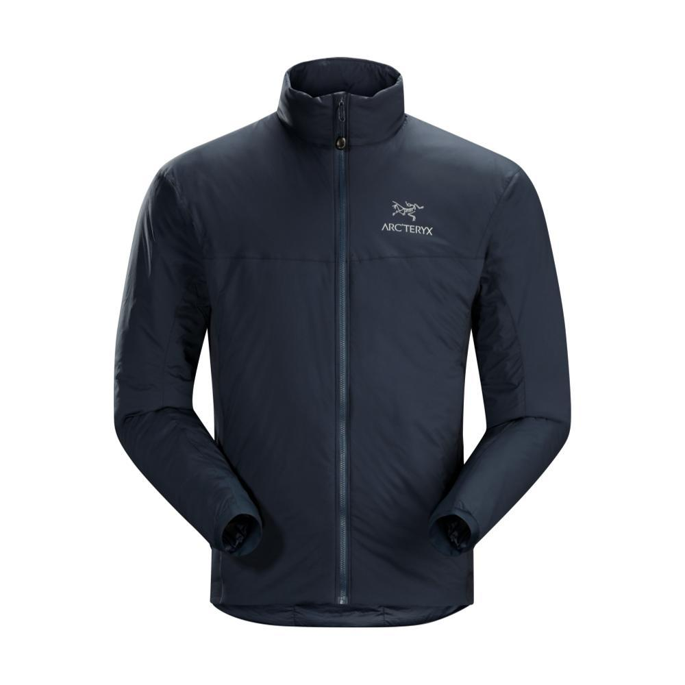 Arc'teryx Men's Atom LT Jacket TUI