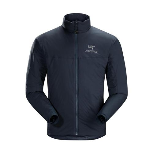 Arc'teryx Men's Atom LT Jacket Tui