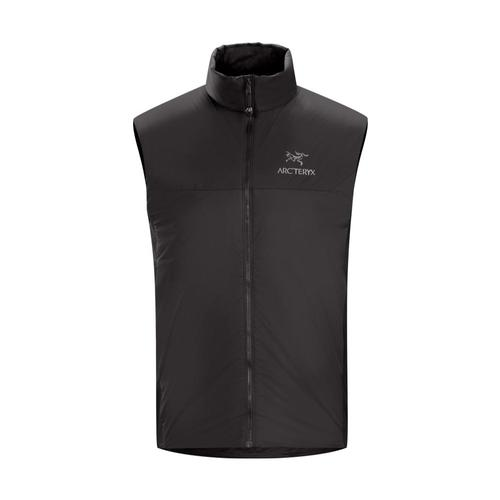 Arc'teryx Men's Atom LT Vest Black