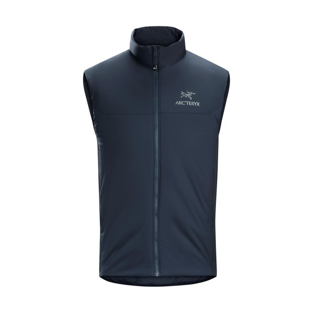 Arc'teryx Men's Atom LT Vest TUI