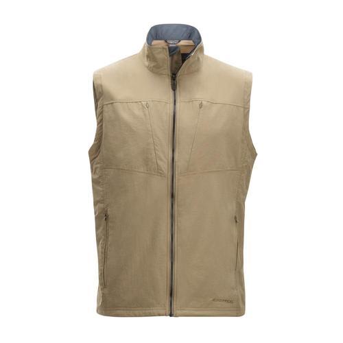ExOfficio Men's Sol Cool FlyQ Vest