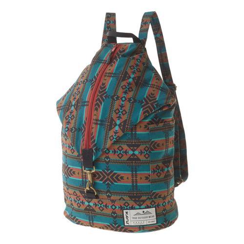 KAVU Free Range Backpack