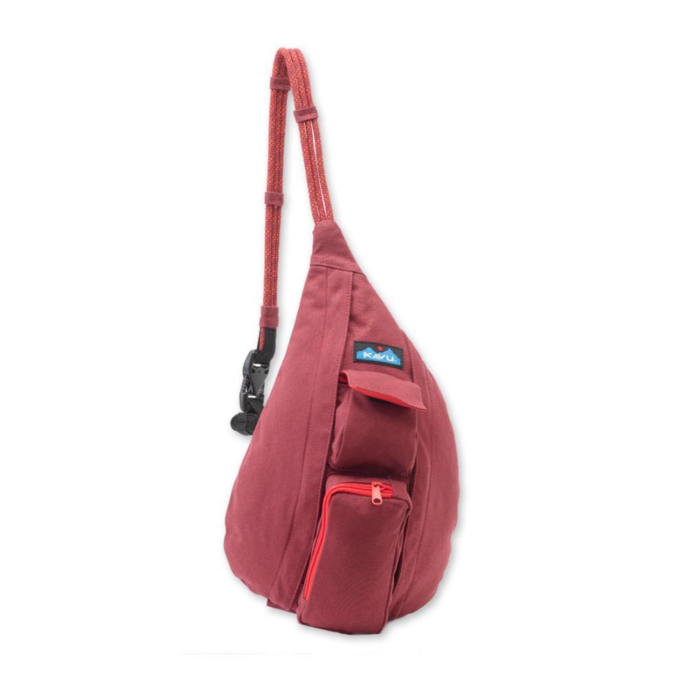 KAVU Mini Rope Bag PORT