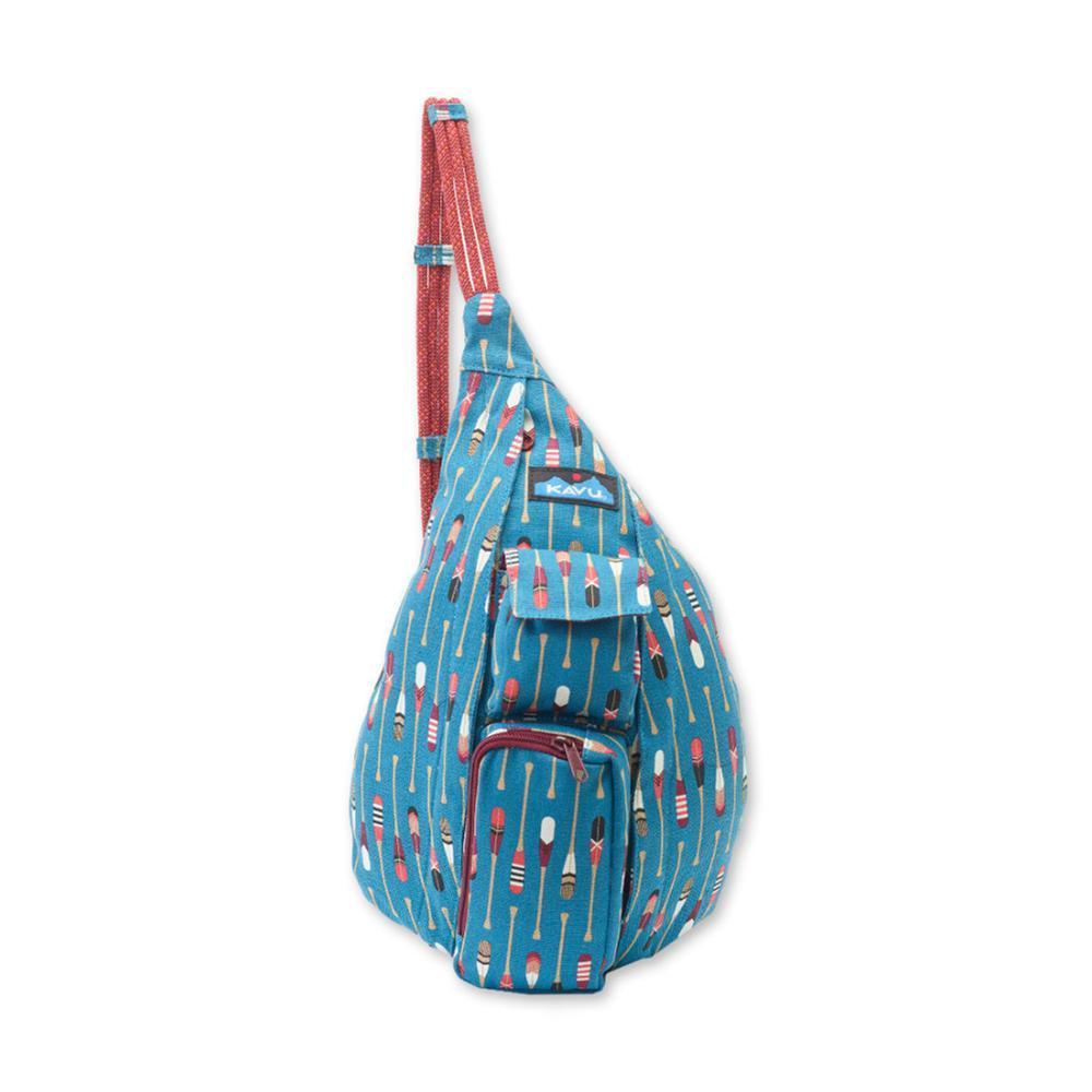 KAVU Mini Rope Bag ROWHOUSE