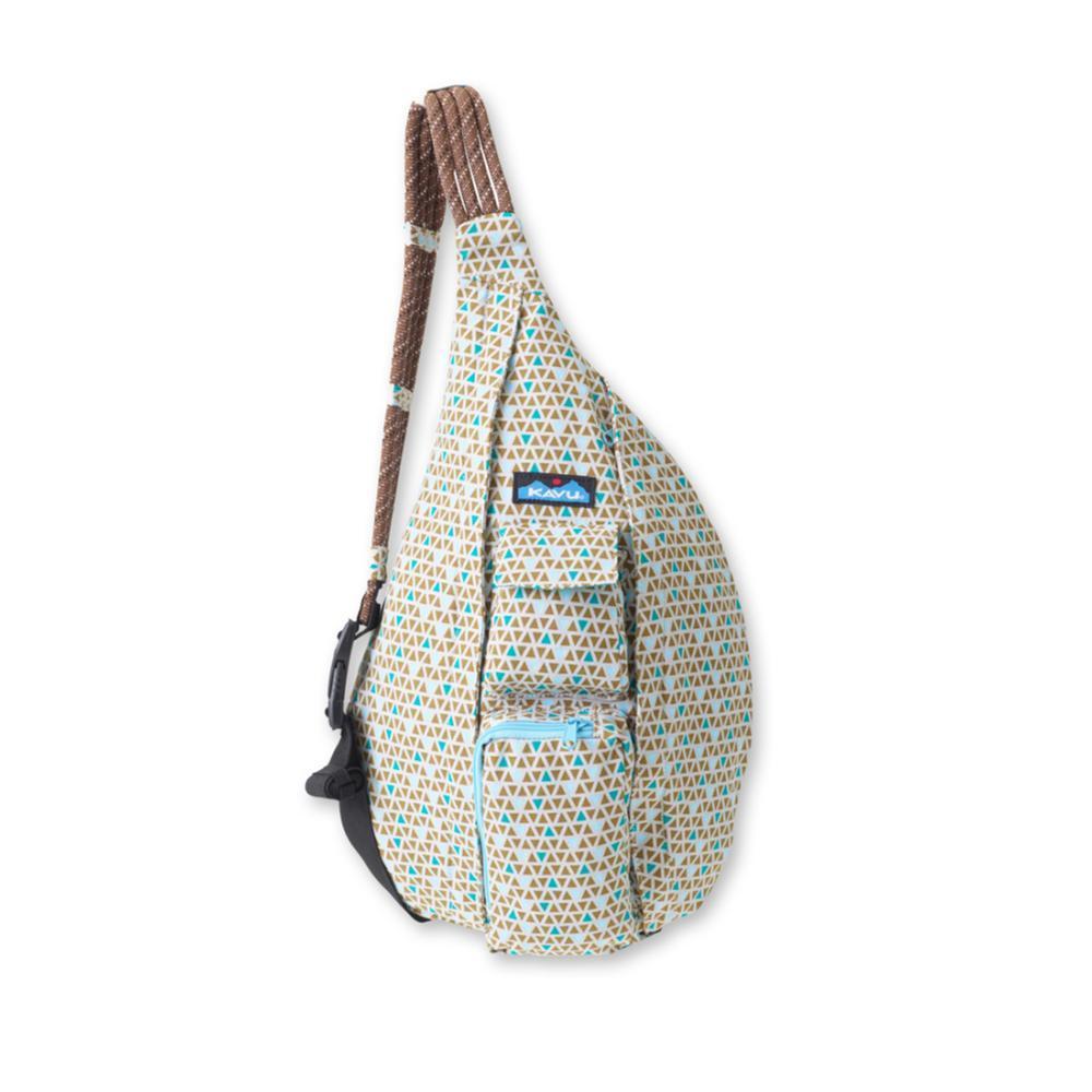 KAVU Rope Bag MINISPECKS