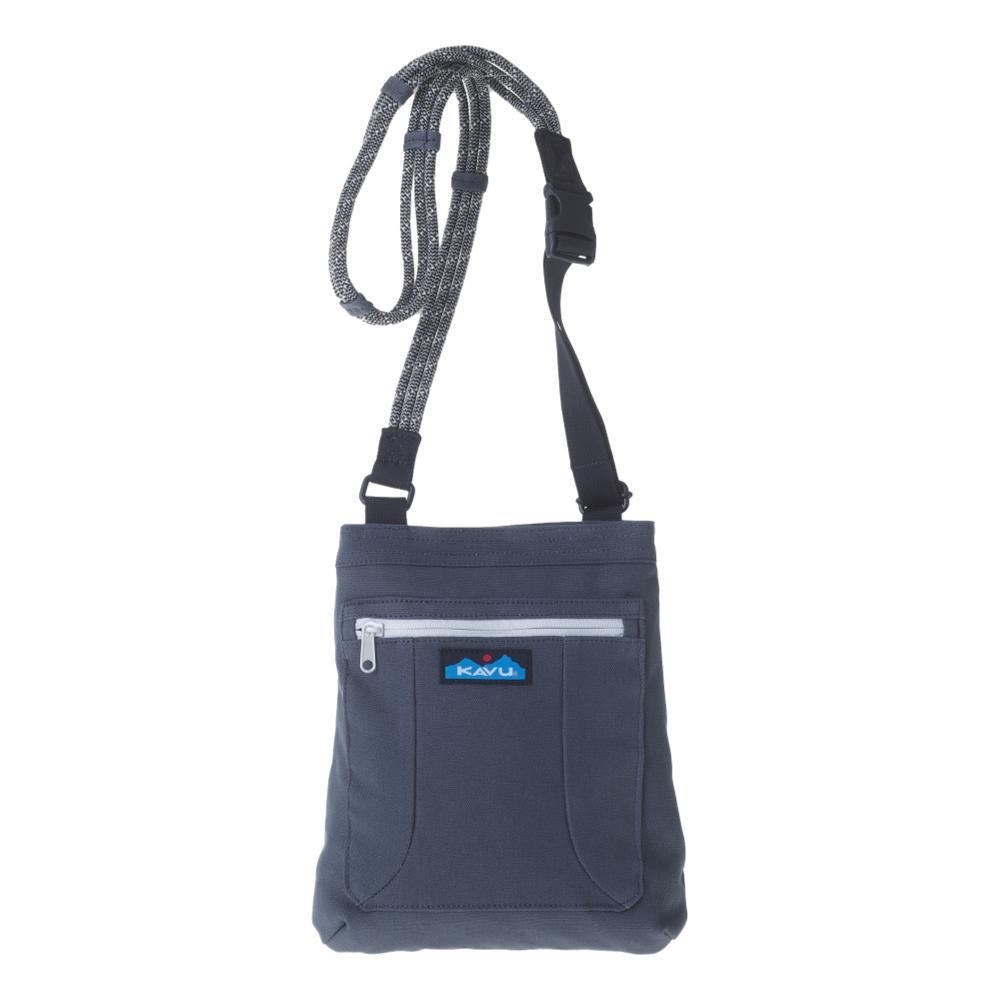 Kavu Keepalong Shoulder Bag