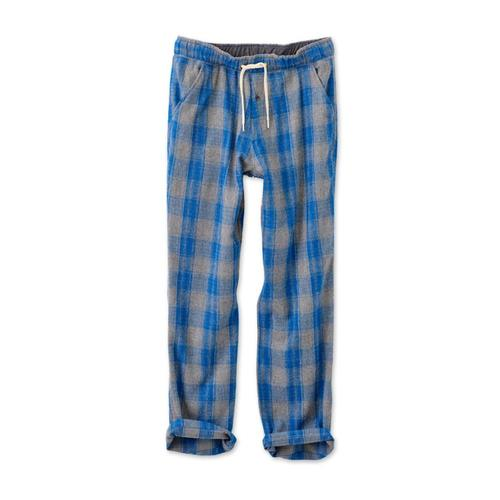 KAVU Men's Auto Retreat Lounge Pants Trueblue