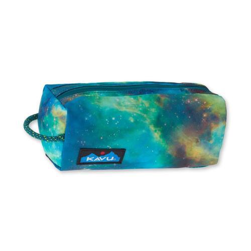 KAVU Pixie Pouch Galaxy