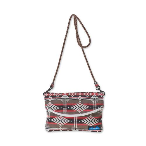 KAVU Slingaling Cross Body Bag