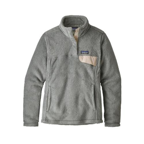 Patagonia Women's Re-Tool Snap-T Pullover Tyxc_cal