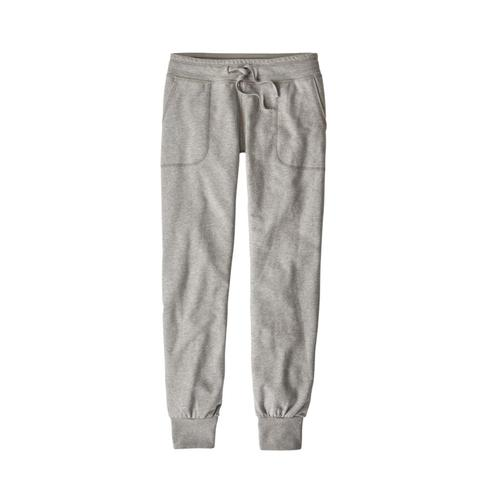 Patagonia Women's Ahyna Pants - 27in Inseam