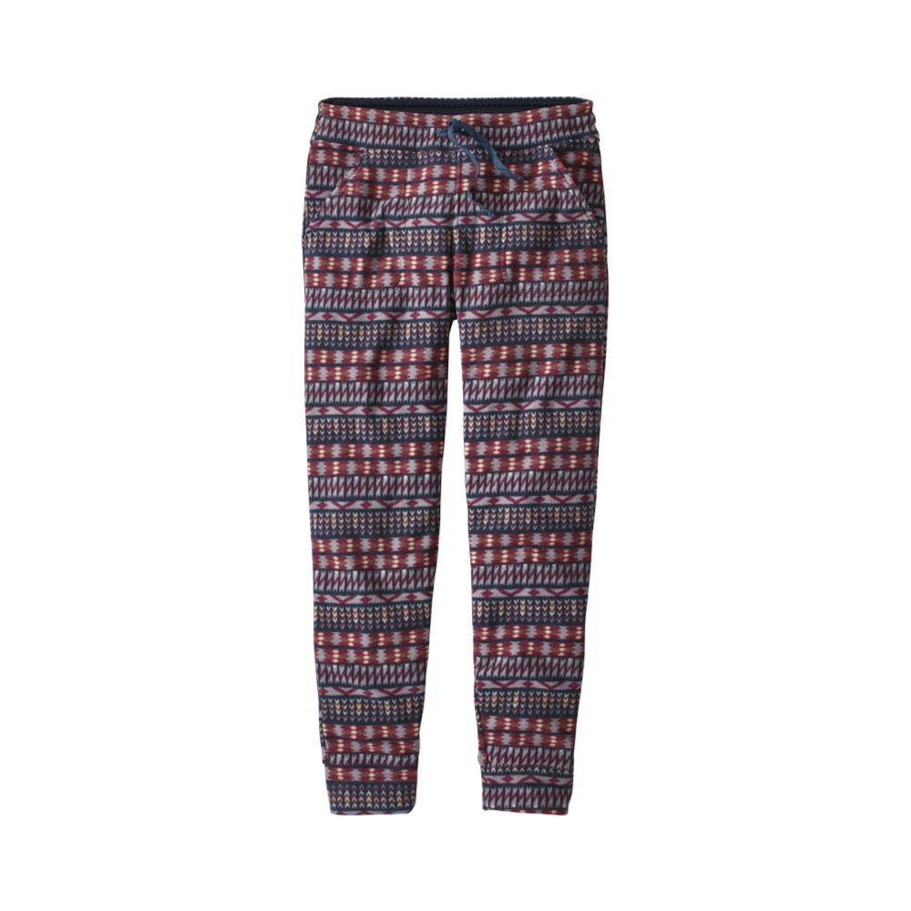 Patagonia Women's Snap- T Pants - 27in Inseam