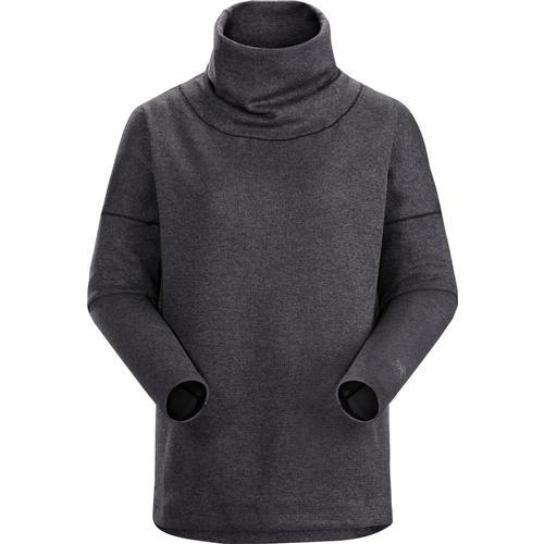 Arc'teryx Women's Laina Sweater