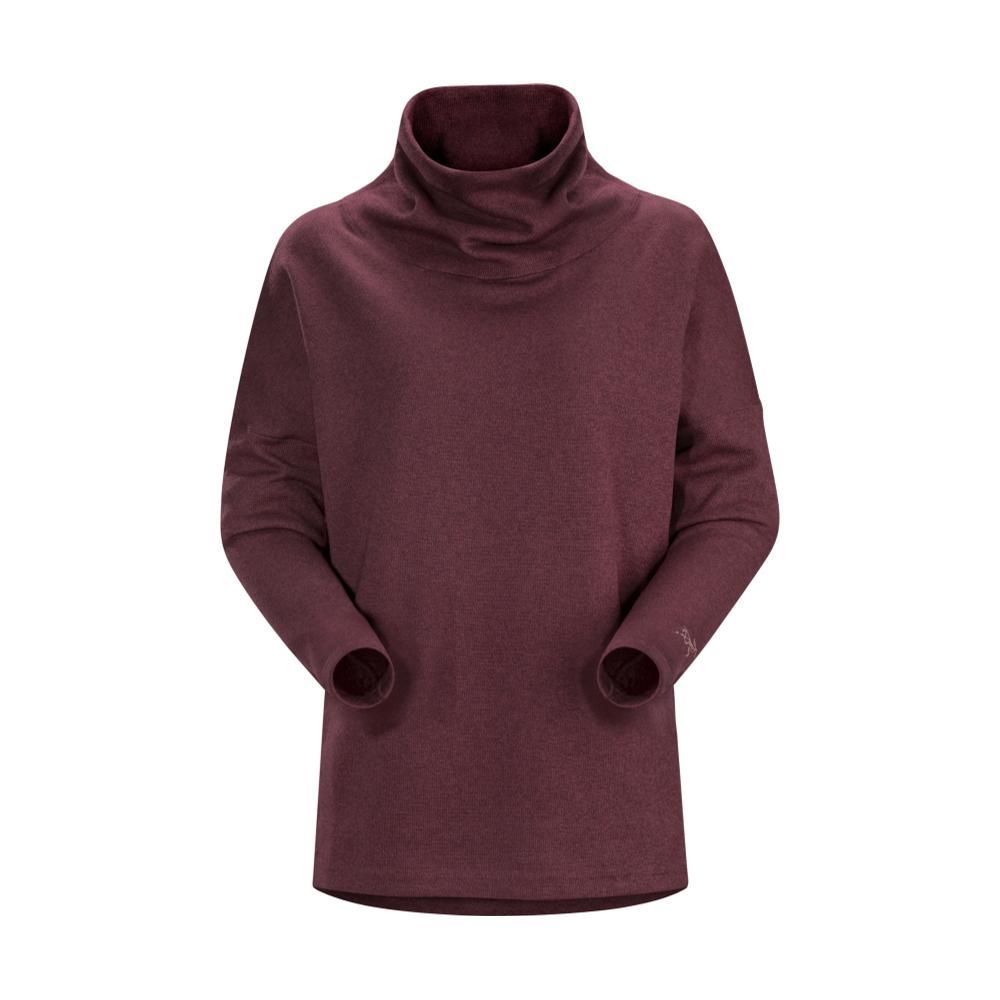 Arc'teryx Women's Laina Sweater MERBAU