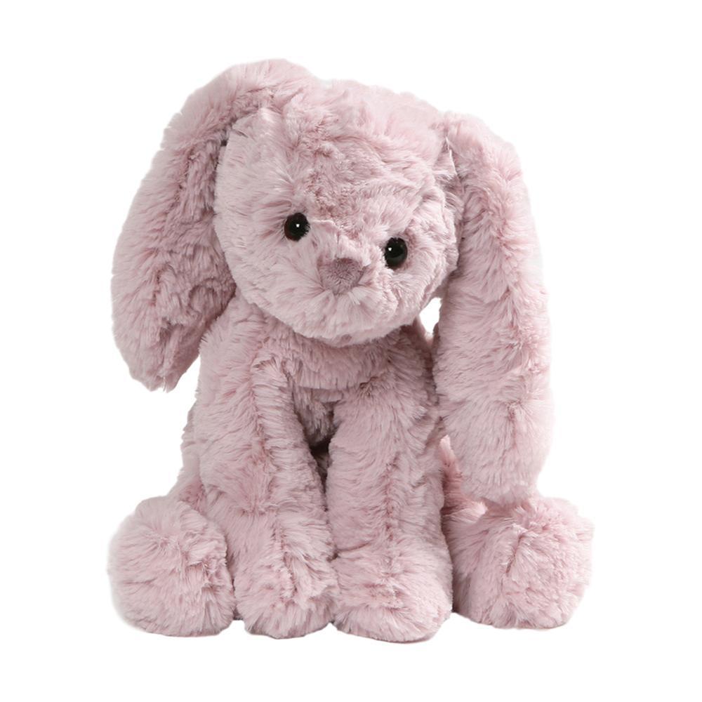 Gund Cozy Bunny Plush Toy