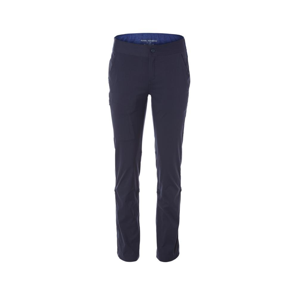 Royal Robbins Women's Fall Jammer Pants - 29in