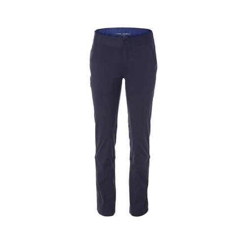 Royal Robbins Women's Fall Jammer Pants - 29in
