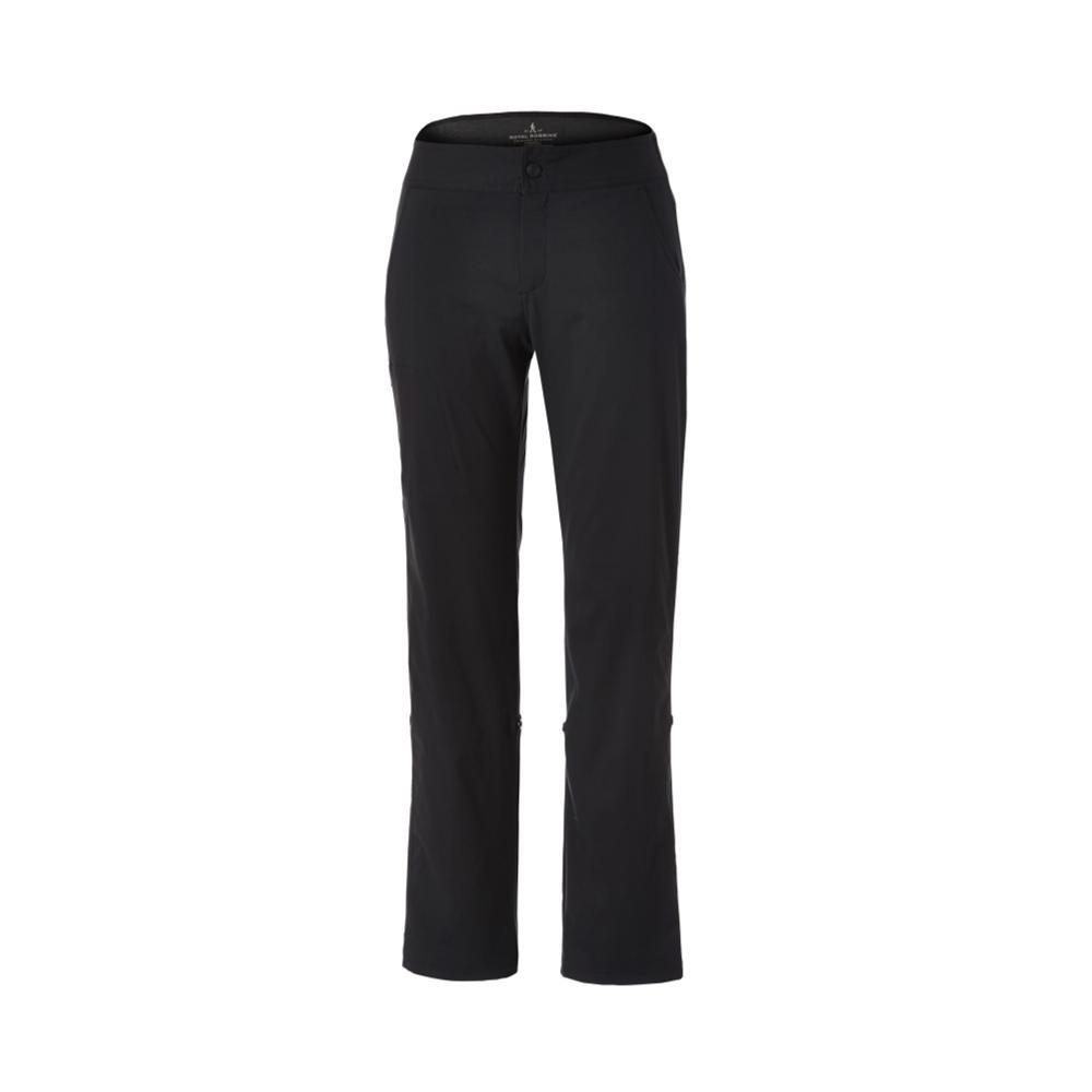 Royal Robbins Women's Fall Jammer Pants - 32in