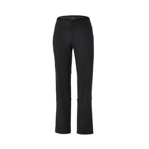 Royal Robbins Women's Fall Jammer Pants - 32in