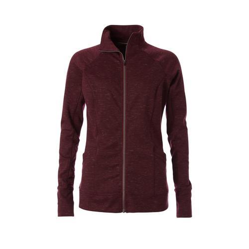 Royal Robbins Geneva Ponte Jacket